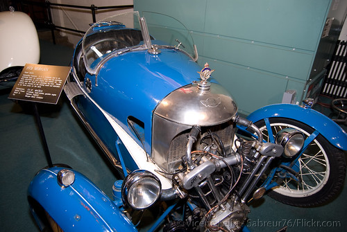 blue cars museum 1931 geotagged virginia nikon autos morgan luray classiccars automobiles vintagecars luraycaverns findings vicenç threewheeler d80 tamron1750 nikond80 feliú geo:lat=3866485 sabreur76 vicençfeliú aerosupersports luraycarandcarriagecaravanmuseum geo:lon=78484135