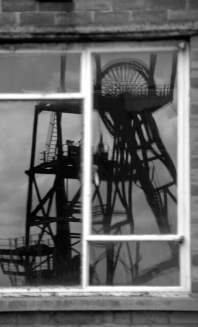 eppleton colliery