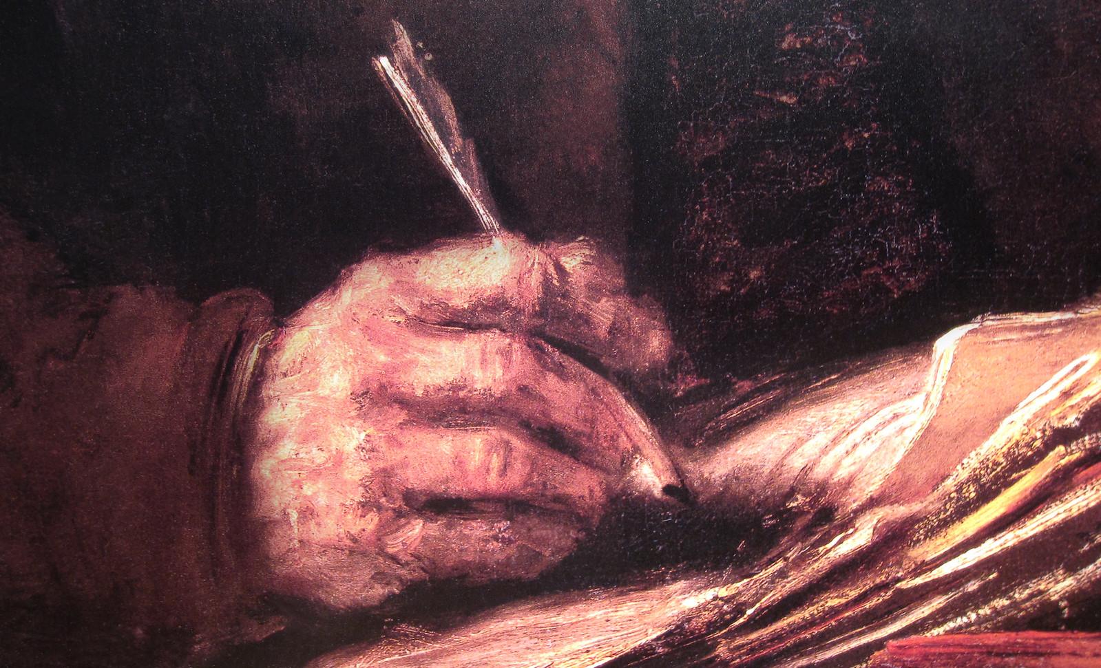Rembrandt 033