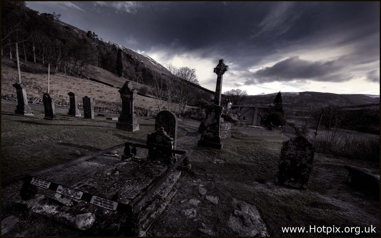 rob,roy,macgregor,macgreger,mcgregor,brave,heart,braveheart,scotland,grave,balquidder,balquider,kirk,church,yard,kirkyard,heritage,b/w,black,white,selective,color,coloured,mono,monochrome,dramatic,tourist,where,visit,hdr,dark,disturbia,hotpics,hotpic,hotpick,hotpicks,graves,tomb,tombs,cemetario,cemetary,cemetery,interesting,place,places,building,buildings,built,architecture,selectivo,couleur,s\u00e9lective,vorgew\u00e4hlte,Farbe,art,arty,sex,sexy,wide,angle,wideangle,lens,sigma,12-24mm,10-20mm,edinbrugh,hotpix!