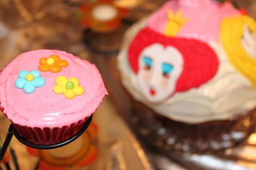 Alice in Wonderland | by MiraUncutBlog