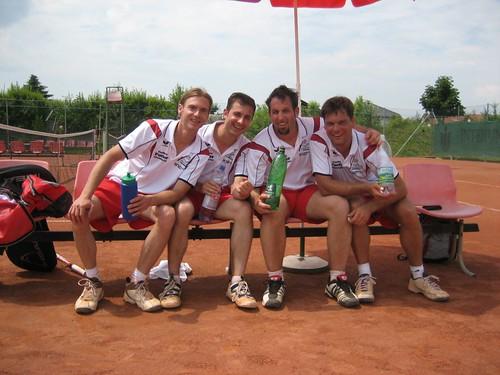 winning_team_2   by UTC Faakersee