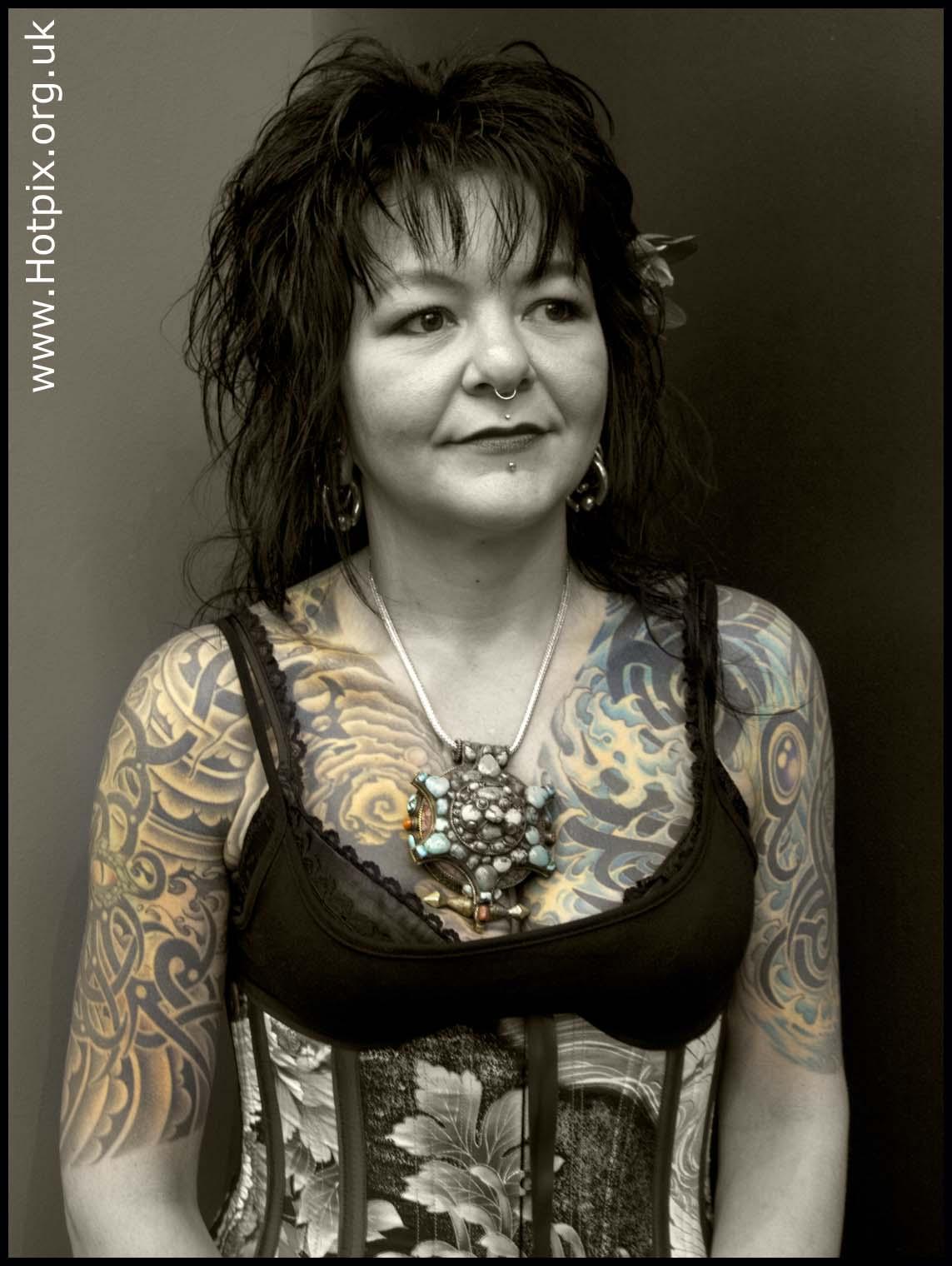 tatoo,sexy,tattoo,attractive,ace,kustom,custom,shop,parlour,tat,tat2,manchester,england,urban,shoulders,selective,color,colour,colores,black,white,portrait,person,people,lady,giry,woman,exotic,ink,skin,needle,flesh,canvas,tonysmith,hotpix,tony,smith,city,cool,image,selctive,Tatuada,tatto,tats,bodyart,body,art,dark,disturbia,tatouage,selectivo,couleur,s\u00e9lective,vorgew\u00e4hlte,Farbe,sensual,hotpicks,muchacha,femenina,de,la,mujer,se\u00f1ora,female,girl,\u5973\u6027\u30e1\u30b9\u306e\u5973\u6027\u306e\u5973\u306e\u5b50,\u592b\u4eba\u5973\u6027\u5987\u5973\u5973\u5b69,fille,f\u00e9minine,femme,dame,tony smith photography,tdktonysmith,@hotpixuk