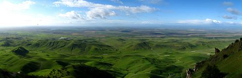 california panorama usa unitedstates valley sutter meridian centralvalley sutterbuttes northencalifornia