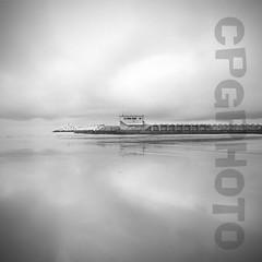 playa laredo bn 02