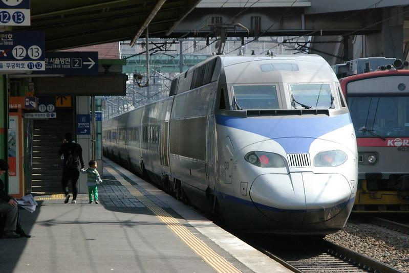 Nonton Film Train To Busan 2 Peninsula (2020) Sub Indo ...