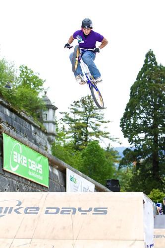 BMX FINALE | by Bike Days Schweiz