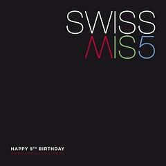 SWISSMIS5_ih