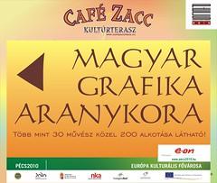 2010. október 28. 21:13 - Magyar Grafika Aranykora