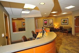 Women's Center of Texas | by stdavidshealthcare