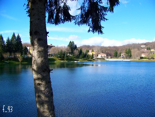 natura basilicata oasi lauria laghi bellitalia lagosirino nemoli provinciadipotenza valledelnoce