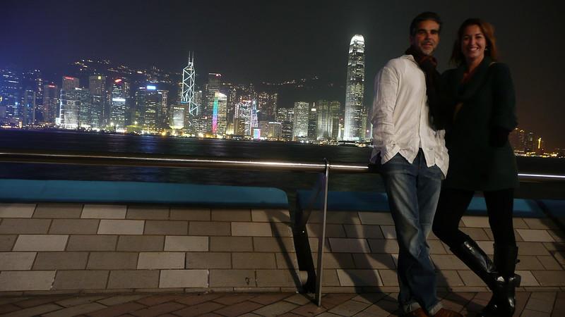 Hong Kong 2 113