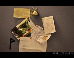 memorabilia 39/365