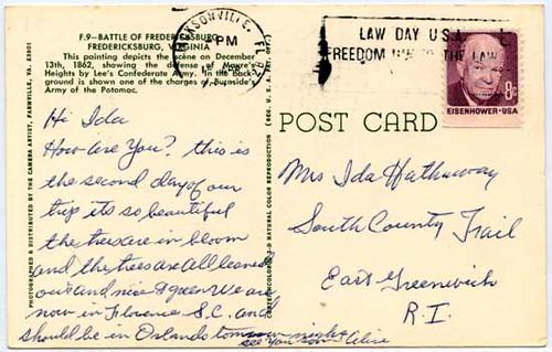 Postcard 09b
