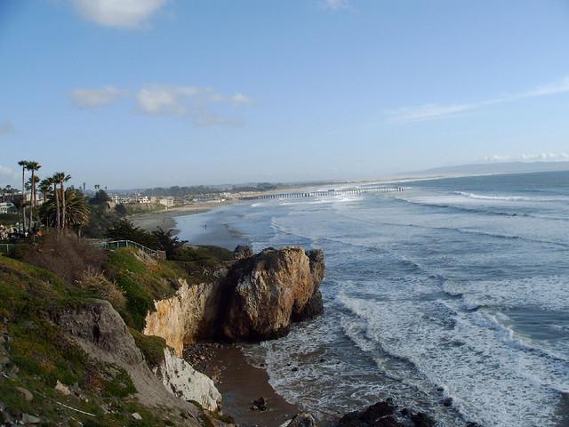 Pismo Beach 2_20_10 023