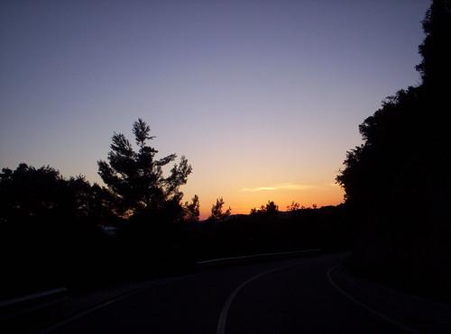 world sardegna travel sunset italy atardecer italia tramonto sardinia places viaggi viaggio nuoro viaggiare ortobene nùoro nùgoro grabbywalls