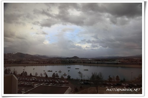 view nevada grand casino sierra resort reno 雷諾 內華達