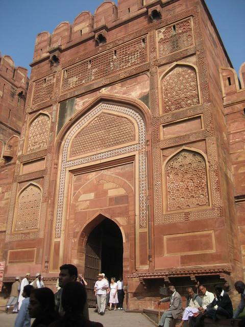Mughal Magic