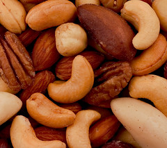 STOP & SHOP Deluxe Mixed Nuts | by s58y