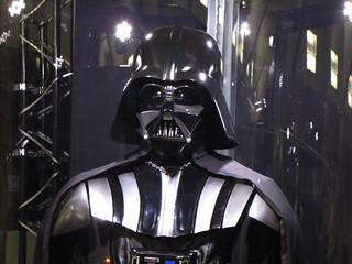 Star Wars In Concert | by AntonioGMartins