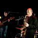 Tom-Tomm Quintet