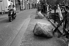 Utrecht rocks