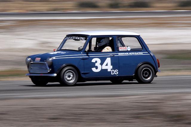 Mini 34