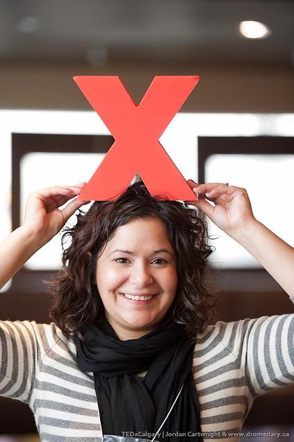 TEDxCalgary_event2_51