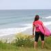 Surf Sistas Cornwall