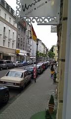 20100612_-_Mobile_City_Walk_Saarbruecken_053_-_Cecilienstrasse