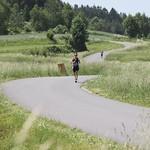 Silva Nortica Run, foto: Martin Symon