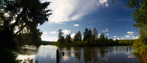 travel sunset sky panorama usa reflection nature weather clouds river iso100 washington unitedstates may olympicpeninsula noflash northamerica 16mm locations 2010 locale verticalstitch hoquiam polarizerused ef1635mmf28liiusm camera:make=canon geo:state=washington exif:make=canon exif:iso_speed=100 canoneos7d apertureprioritymode hasmetastyletag naturallocale selfrating3stars exif:focal_length=16mm 2010travel 160secatf80 geo:countrys=usa camera:model=canoneos7d exif:model=canoneos7d exif:lens=ef1635mmf28liiusm subjectdistance∞ may292010 exif:aperture=ƒ80 hoquiamrvpark geo:city=hoquiam hoquiamwashingtonusa olympics0528201006012010 olympics2010day2 bw82mmcplpro geo:lat=46994578825582 geo:lon=12389334175581 46°594048n123°533603w