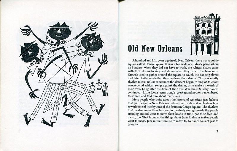 Hughes - First Book of Jazz (Roberts)012