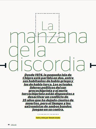 pdf-chipre-foto-cover-1