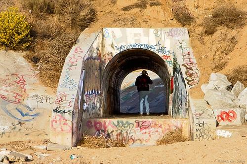 california friends canon desert canondslr cajon cajonpass adifferentpointofview kenszok