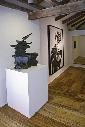Cuenca. Museum of Spanish Abstract Art. Castilla - La Mancha. Spain | by Tomás Fano