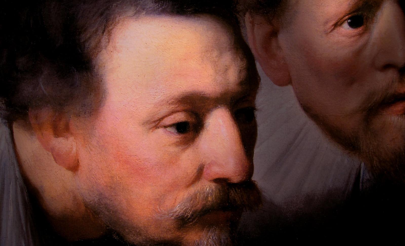 Rembrandt 013