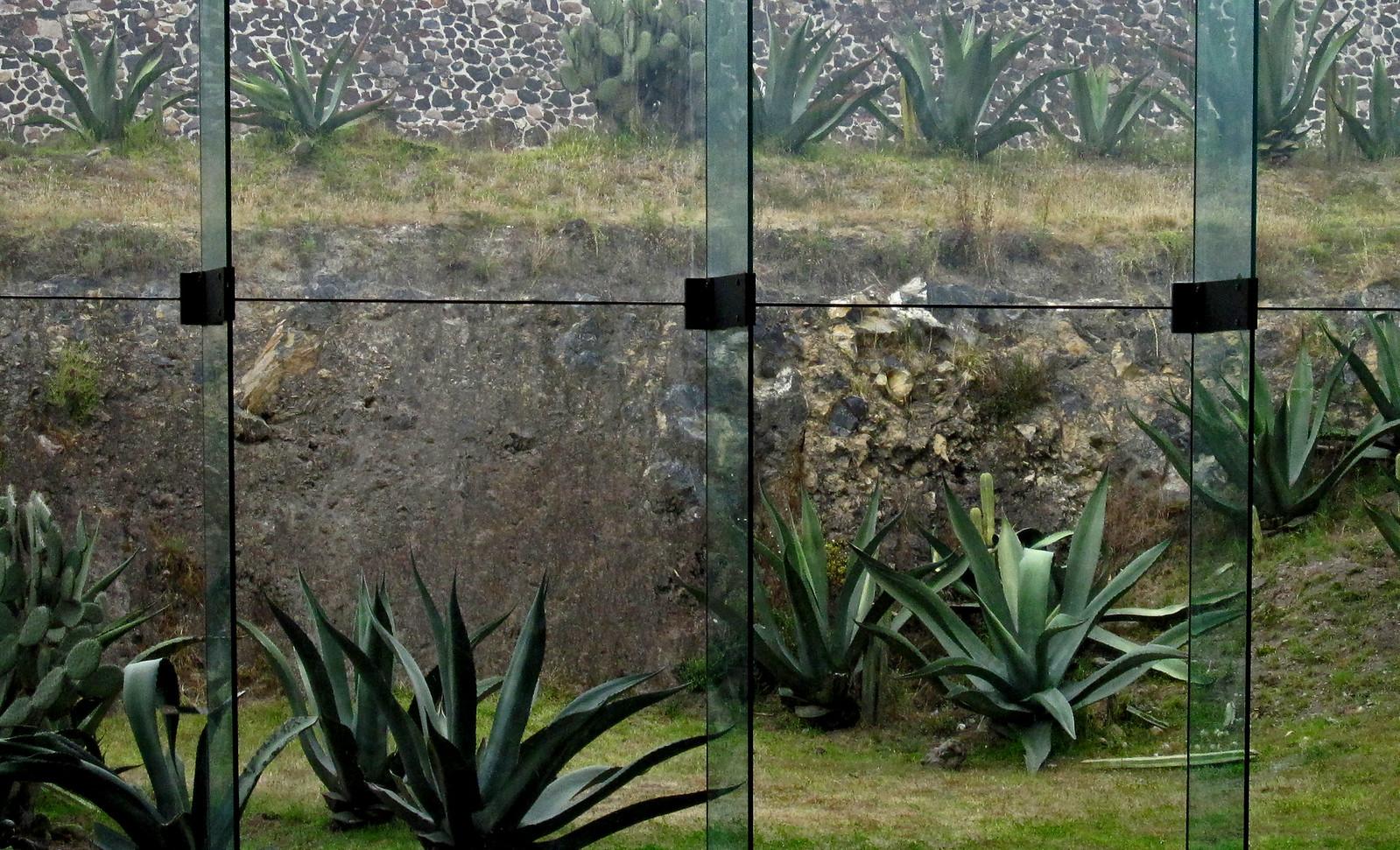 Teotihuacan 02