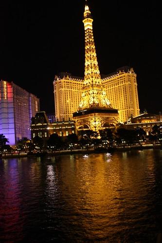 Las Vegas | by LeDaemon