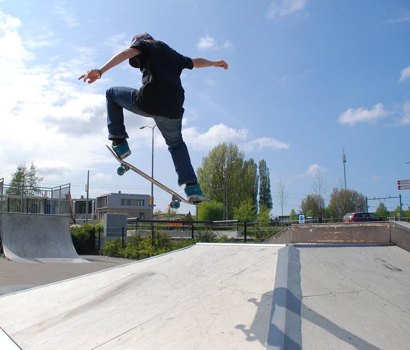 skate fabio
