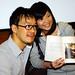 20100525_名人專題講座_劉軒