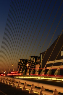 Dusk Dublin 028 | by OrliPix