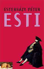 2010. május 11. 15:57 - Esterházy Esti