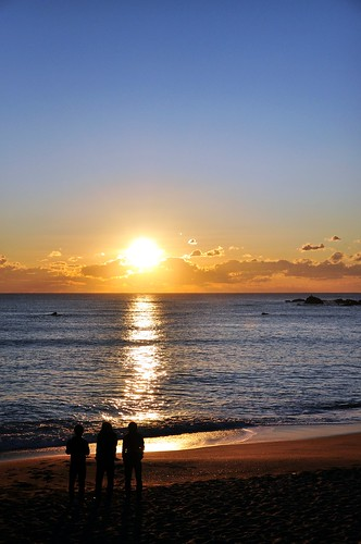 japan sunrise asia chiba 日本 nihon choshi 千葉県 日の出 銚子 chibaken アジア kimigahama chibaprefecture 君ヶ浜
