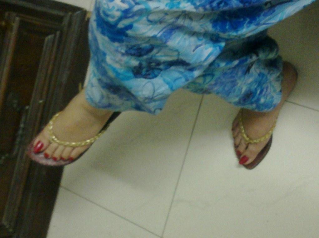 Pakistani Girls Nude Image