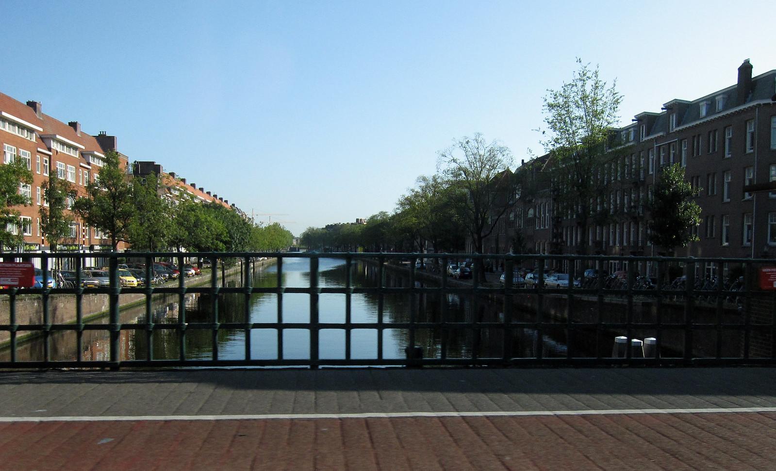 Amsterdam 712