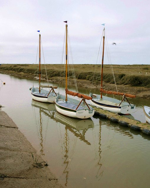 burnham overy norfolk. uk