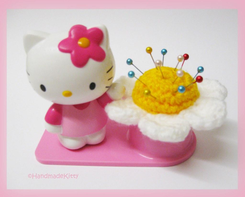 Crochet Hello Kitty free pattern amigurumi   Amigurumi Space   824x1024