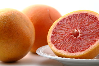 Texas Grapefruit | by arsheffield