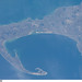 Cape Cod, Massachusetts (NASA, International Space Station Science, 03/14/10)